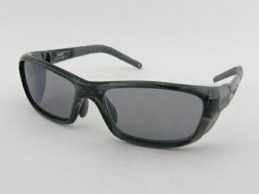 アックス サングラス AXE sunglasses AS-204-SM