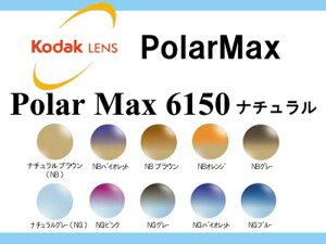 【レビューで送料無料!】[レンズ]光学フィルムの技術を結晶!Kodak polaMAX ポラマックスPol...