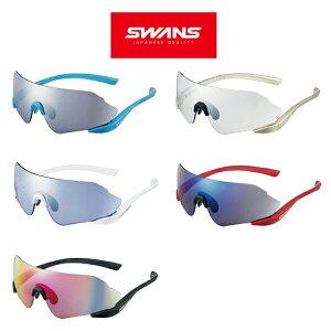SWANS スワンズ サングラス ENN20-0701