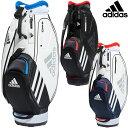 【【最大1111円OFFクーポン】】adidas Golf(アディダスゴルフ)日本正規品 PERFO...
