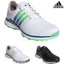 adidas Golf(アディダスゴルフ)日本正規品 TOUR360XT SL 2 スパイクレスゴルフシューズ 2020モデル 「GVS01」 【あす楽対応】・・・