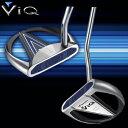 2012モデルブリヂストン ツアーステージNew ViQ パター※11月11日発売予定ご予約受付中※
