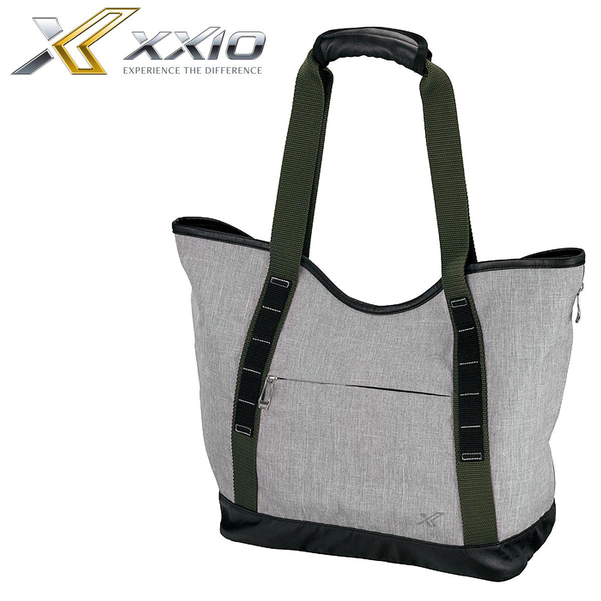 スポーツバッグ, トートバッグ DUNLOP() XXIO() 2020 GGB-X116