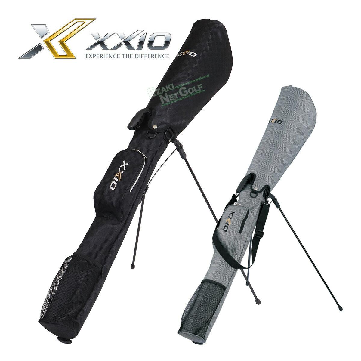 バッグ・ケース, クラブケース DUNLOP() XXIO() 2020 GGB-X129C