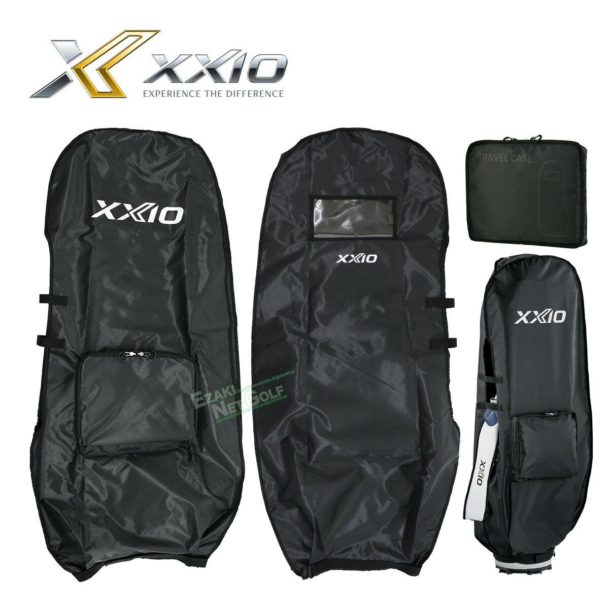バッグ・ケース, その他 DUNLOP() XXIO() 2020 GGB-X131T