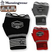 Munsingwear マンシングウエア