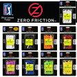 NEWゼロフリクションティーLock n Driveティー1本付きお得にボーナスパック「ZeroFrictionTee」【あす楽対応】