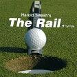 MITインク日本正規品ゴルフパター練習器The Rail(ザ・レール)【あす楽対応】