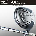 MIZUNO(ミズノ)日本正規品MP CRAFT 513(MPクラフト513)440ccドライバーノーマルバージョンMP QUAD カーボンシャフト【あす楽対応】
