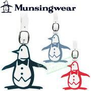 Munsingwear マンシングウエア プレート