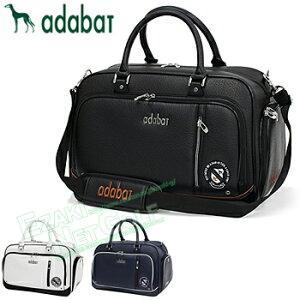 Adabat(アダバット)ボストンバッグ「ABB301」【あす楽対応】