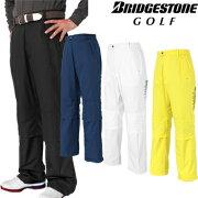 BridgestoneGolf ブリヂストン ウインド