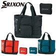 2017新製品ダンロップ日本正規品SRIXON(スリクソン)パッカリング トートバッグ「GGF−B3514」【あす楽対応】