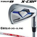 【SALE】【J15】ブリヂストン ゴルフ J15 単品アイアン N.S.PRO 950GHスチールシャフト【10520】