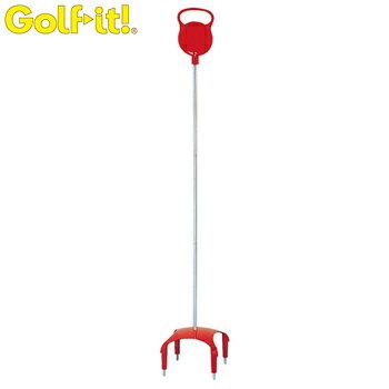 トレーニング用具, その他 4400OFFLITE() Golf it!() M-84