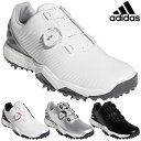 【【最大2000円OFFクーポン】】adidas Golf(アディダスゴルフ) 日本正規品 ADIP...