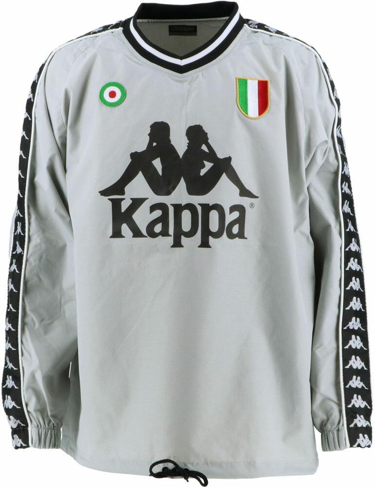 サッカー・フットサル, その他 Kappa()
