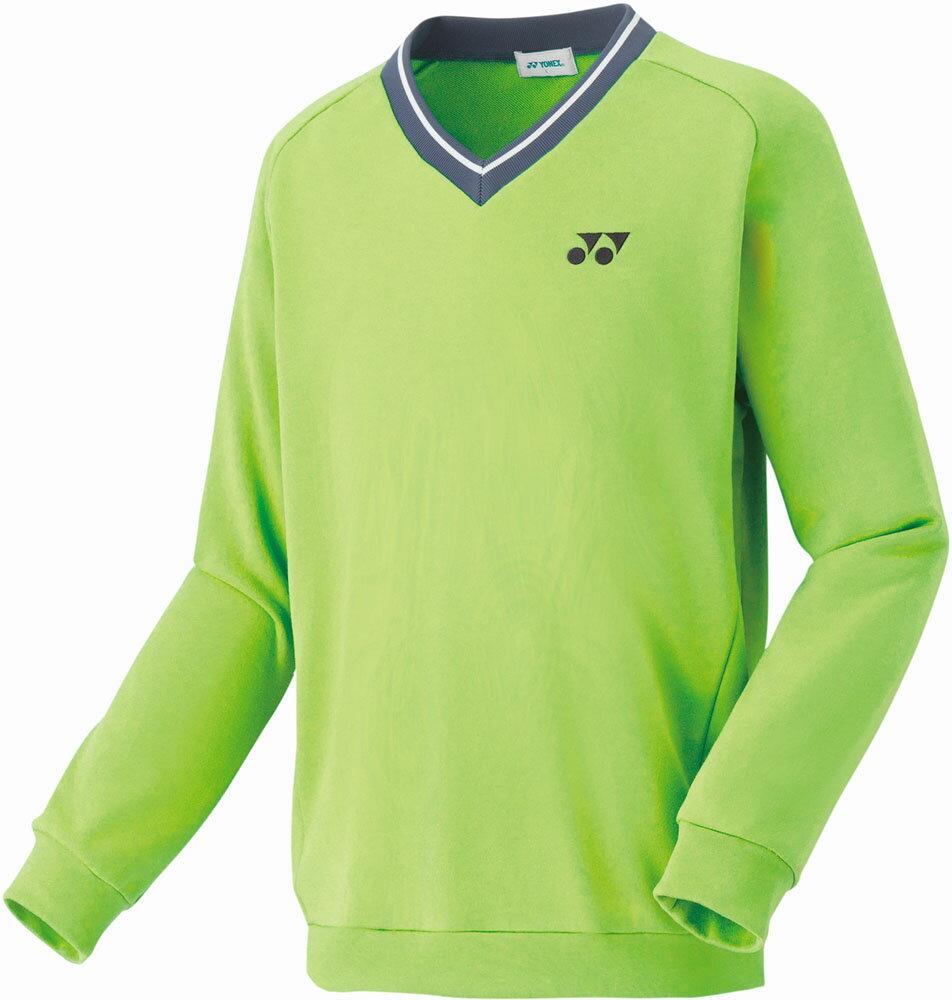 テニス, その他 Yonex()