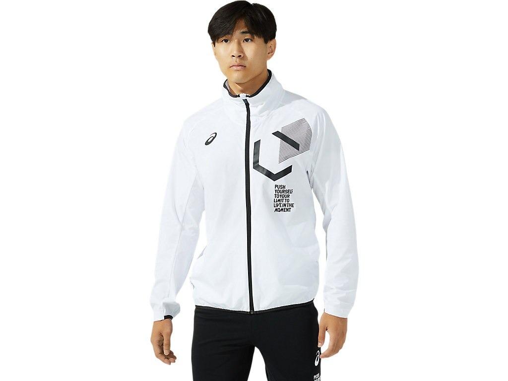 スポーツ・アウトドア, その他  LIMO BRILLIANT WHITE 2031c187-100