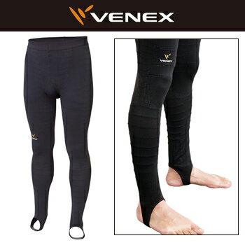 VENEX(ベネクス)RechargePro(リチャージプロ)ロングタイツメンズ(6422)アンダーウエア