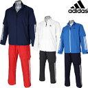 【【最大4999円OFFクーポン】】adidas Golf(...