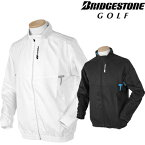 BridgestoneGolfブリヂストンゴルフ TOUR B 秋冬ウエア ジャケット 1GFM1D 【あす楽対応】