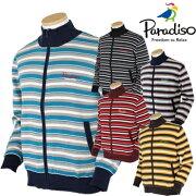 BridgestonePARADISO ブリヂストン パラディーゾ セーター