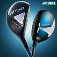 2016新製品YONEX(ヨネックス)日本正規品TRIPRINCIPLE(トライプリンシプル)ユーティリティWFS300−Uカーボンシャフト