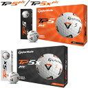 2021年モデル日本正規品テーラーメイドTP5 Pix TP5X pixゴルフボール1ダース12個入り「TaylorMade TP5 ピックス TP5X ピックス」【あす楽対応】・・・