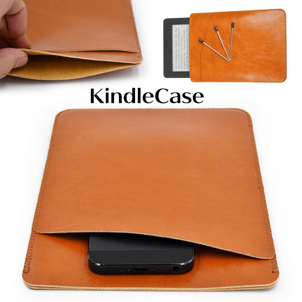 タブレットPCアクセサリー, タブレットカバー・ケース  kindle paperwhite Kobo Glo 6 7 6 5 1 2 3