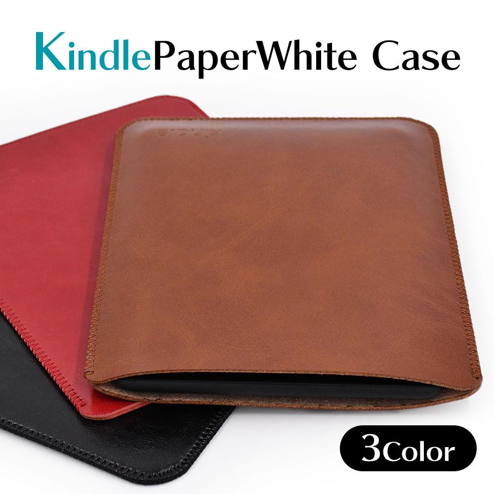 タブレットPCアクセサリー, タブレットカバー・ケース  kindle paperwhite 6 Kobo Glo 7 6 5 1 2 3