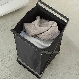 ランドリーバスケット洗濯かご