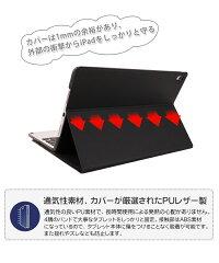 【タッチパッド搭載】2019新型iPadAir10.5インチiPadPro10.5キーボードケースカバー手帳型第3世代10.5インチ汎用アイパッドエア3脱着式スマートキーボード付きカバーレザー軽量薄型キーボードケース薄型ケースおしゃれ
