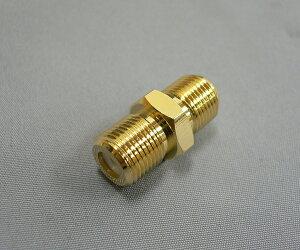 金メッキ テレビアンテナコード コネクター