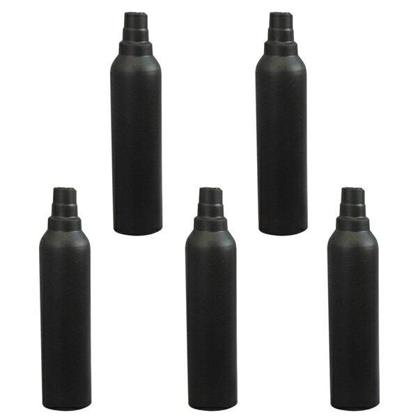 【ラッキーシール対応】【R】[F-FACTORY] 防水キャップ (地デジ・BS・CS) 対応 内径φ約16.5mm 長さ約85mm[5個入り]/FE-ABCA1-5P/feabca15p