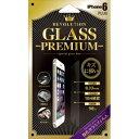 【ポイント10倍】[SB]Revolution Glass iPhone6 Plus 液晶保護フィルム PREMIUM RG6PMP : RG6PMP