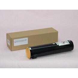 [SB]CT200247タイプトナーブラック汎用品(C3530)NB-TNC3530BK:NBTNC3530BK