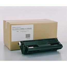[SB]PR-L3300タイプトナー汎用品(10,000枚仕様)NB-EPL3300:NBEPL3300