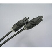 デジタル ケーブル 光ケーブル