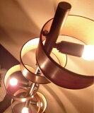 フロアスタンド照明インテリア照明リング型間接照明【RINGS】中野照明商店