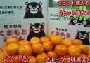 【セット】みかん 訳あり 1セット1.5kg 熊本産 2セット購入で1セットおまけ!3セット購入で3セットおまけ!熊本産 ご家庭用 フルーツ 果物 ポイント消化