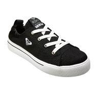 ROXY【ROXYDAYS:BLK】[ロキシー]女性用スニーカー靴20SPレディスレディース低反発[RFT201403]