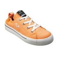 ROXY【ROXYDAYS:PNK】[ロキシー]20SP女性用スニーカー靴レディスレディースピンク低反発[RFT201403]
