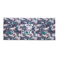 ROXY[ロキシー]フェイスタオル20SP【NEWFUTURE:OLV】[ROA205381]レディスレディース女性用部活ジムスポーツ