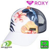 ROXY【HONEYCOCONUT:WBB7】ロキシーレディースレディス女性用