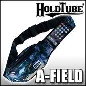 HOLDTUBE[ホールドチューブ]【A-FIELD】【UNIVERSE】