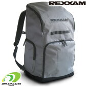 REXXAMB.P.BAG