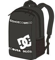 DCSHOESディーシーシューズPacks&Bags19GRINDWIDEJQD[5230J903]19SS男性用