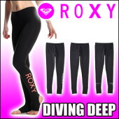 ROXY[ロキシー]【DIVINGDEEP】