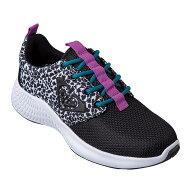 ROXYFITNESS【FINDER:BBK】フットウェア[ロキシー]20FA女性用スニーカー靴フィットネスボリュームソールレディスレディースランニングトレーニングヨガ[RFT204303]